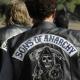 Sur nos écrans : Sons of Anarchy, The Beast