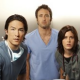 Ce dimanche 04/10 aux USA : Three Rivers, Entourage, Desperate Housewives, Brothers & Sisters, Dexter, Mad Men, Californication…