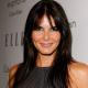 Express : Angie Harmon, David Fincher, Lisa Kudrow, de nouvelles comédies pour NBC…