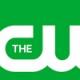 Hart of Dixie, Cooper & Stone et Heavenly : trois nouveaux dramas chez la CW