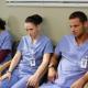 Ce jeudi 22/10 aux USA : FlashForward, Grey's Anatomy, Private Practice, The Office, Community…