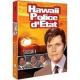 Le remake de Hawaii police d'état est en marche