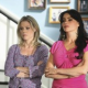 Ce mercredi 07/10 aux USA : Modern Family, Esprits Criminels, Glee, Cougar Town, Eastwick, South Park…
