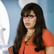 Ce vendredi 16/10 aux USA : Ugly Betty, Psych, Ghost Whisperer, Medium, NY District, Smallville…