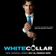 Ce vendredi 23/10 aux USA : White Collar, Dollhouse, Medium, Ugly Betty, Ghost Whisperer…
