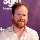 Express : Joss Whedon réalisateur de Glee, des scripts en plus pour Lie To Me, la promo aérienne de V, House, HIMYM, enregistrements…