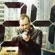 Promo : 24h Chrono Saison 8 - Instinct Trailer