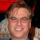 Aaron Sorkin prépare une nouvelle série sur la télé