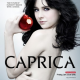 Promo : Caprica - Affiche
