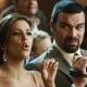 """[Audiences US] Dim 01/11 : Les """"wives"""" résistent bien face au baseball"""