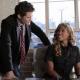 Ce mercredi 25/11 aux USA : Glee, Modern Family, Esprits Criminels, Nip/Tuck…