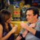 Ce lundi 02/11 aux USA : HIMYM, Heroes, Mon Oncle Charlie, TBBT, Gossip Girl, Greek…