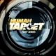 Promo : Human Target - Trailer