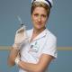 De Nurse Jackie à The Tudors, le printemps de Showtime