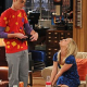 [Audiences US] Lun 07/12 : The Big Bang Theory au top du top