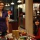 [Audiences US] Jeu 10/12 : Le joyeux Noël de Bones, CBS leader