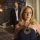 [Audiences US] Dim 06/12 : Desperate Housewives et Brothers & Sisters finissent bien l'année