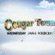 Promo : Cougar Town - épisode 1.11 - trailer