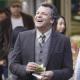 [Audiences US] Jeu 03/12 : FlashForward mal en point, Fringe refait surface, The Office leader