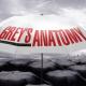 Grey's Anatomy : TF1.fr propose 6 minutes de la saison 6