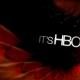 Promo : HBO - de 2009 à 2010