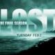 Promo : Lost Saison 6 - Amazing Grace Trailer