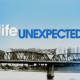 Promo : Life Unexpected - 4 trailers