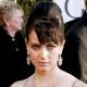 Mia Kirshner dans The Vampire Diaries