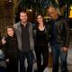 [Audiences US] Mar 15/12 : Trop facile pour CBS
