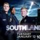 Promo : Southand - TNT