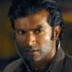 """Casting : """"Suresh"""" dans Rex is Not Your Lawyer, du """"Prison Break"""" dans True Blood, 90210"""
