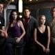 Stargate Universe et Sanctuary renouvelées