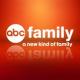 ABC Family dit oui à Huge et Pretty Little Liars