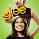 Glee déjà renouvelée pour une 2ème saison