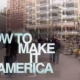 Promo : How To Make It In America - Trailer