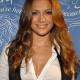 Jennifer Lopez dans How I Met Your Mother