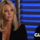 Promo : Melrose Place - Another Day