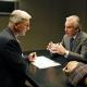 [Audiences US] Mar 12/01 : NCIS ne craint pas American Idol