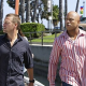 CBS reconduit NCIS: Los Angeles et The Good Wife