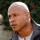 [Audiences US] Mar 26/01 : NCIS: Los Angeles tient la route