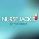 Promo : Nurse Jackie Saison 2 - Trailer