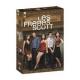 Du 11 au 16 janvier en DVD : Les Frères Scott, Terminator, XIII, Moonlight…