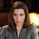 Ce mardi 05/01 aux USA : NCIS, NCIS: LA, The Good Wife, Better Off Ted…