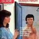 Du 27 décembre au 2 janvier en podcast : SF, soaps, années 2000…