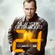 [Audiences US] Lun 15/02 : Pas de médaille pour Jack Bauer