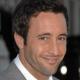 Casting : Alex O'Loughlin confirmé dans Hawaii police d'état, Glee, Bones, David Strathairn, Freddy Rodriguez…
