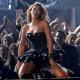 [Audiences US] Dim 31/01 : Les Grammy Awards assomment la concurrence