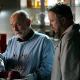 La sélection TV du 22 au 28/02 : Les Experts, Wallander, House, Mentalist, Dexter…