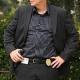 Sur nos écrans : La saison 8 des Experts Miami succède à La Ferme