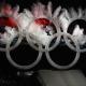 [Audiences US] Ven 12/02 : Le début des Jeux Olympiques